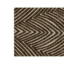Cub Decorator Fabric by Scalamandre