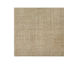 Oxford Tan Decorator Fabric by Scalamandre