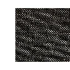 Coffee Bean Decorator Fabric by Scalamandre