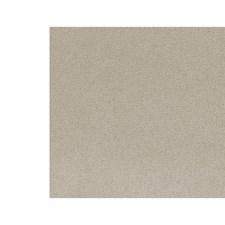 Almondine Decorator Fabric by Scalamandre