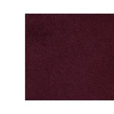 Grape Wine Decorator Fabric by Scalamandre