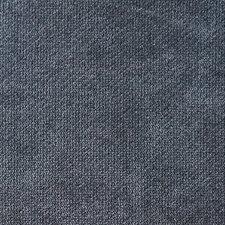 Heron Decorator Fabric by Scalamandre