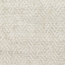 Linnen Decorator Fabric by Scalamandre