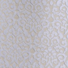 Skyway Decorator Fabric by Scalamandre