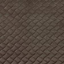 Dark Taupe Decorator Fabric by Scalamandre