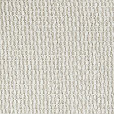 Bright White Decorator Fabric by Scalamandre