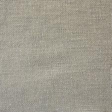 Natural Linen Decorator Fabric by Scalamandre