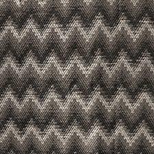 Natural Shade Decorator Fabric by Scalamandre