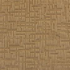 Hazel Decorator Fabric by Scalamandre