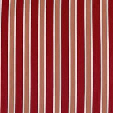 Nude Pomegranate Decorator Fabric by Scalamandre