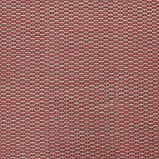 Wild Rose Decorator Fabric by Scalamandre