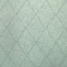 Smoke Blue Decorator Fabric by Scalamandre
