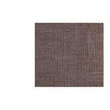 Hydrangea Decorator Fabric by Scalamandre