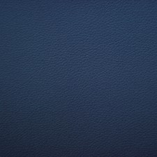 Denim Blue Decorator Fabric by Scalamandre
