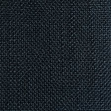Blue Marine Decorator Fabric by Scalamandre