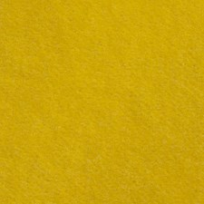 Citrine Decorator Fabric by Scalamandre