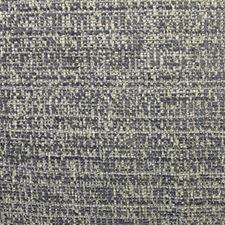 Light Stone Decorator Fabric by Scalamandre