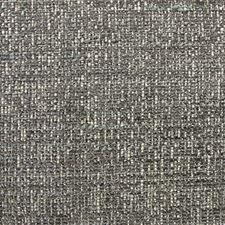 Plaza Decorator Fabric by Scalamandre