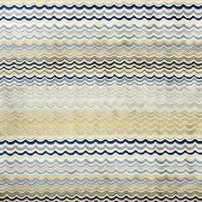 Sapphire Decorator Fabric by Scalamandre