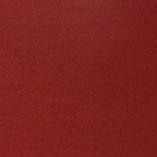 Garnett Decorator Fabric by RM Coco