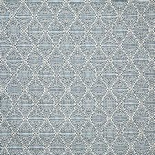 Copen Ethnic Decorator Fabric by Pindler