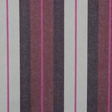 Peony Decorator Fabric by RM Coco