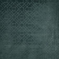 Horizon Ethnic Decorator Fabric by Pindler