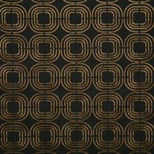 Umber Decorator Fabric by Pindler