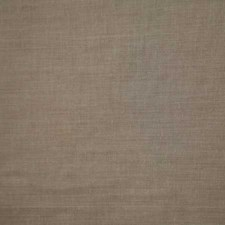Cashmere Decorator Fabric by Pindler