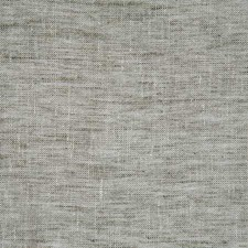 Smoke Decorator Fabric by Pindler