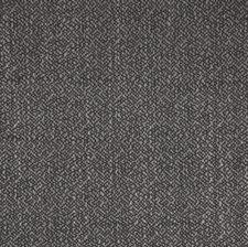 Jasper Decorator Fabric by Maxwell