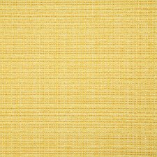 Daffodil Solid Decorator Fabric by Pindler