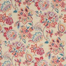 Marsala Decorator Fabric by RM Coco