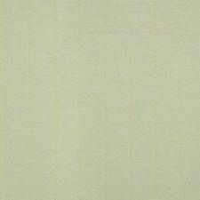 Zabaglione Decorator Fabric by Maxwell