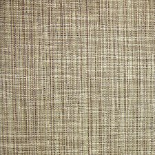 Chartreuse Brown Decorator Fabric by Scalamandre