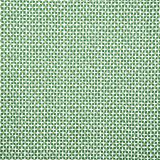 Emerald Print Decorator Fabric by Pindler