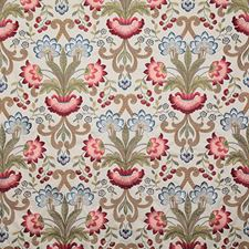 Classico Decorator Fabric by Pindler