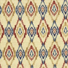 Venetian Decorator Fabric by Kasmir
