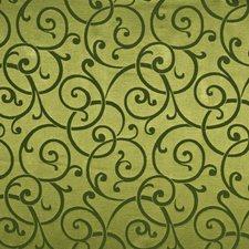 Kiwi Decorator Fabric by Kasmir