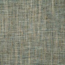 Horizon Decorator Fabric by Pindler