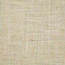 Moss Decorator Fabric by Pindler
