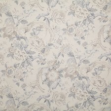 Stone Traditional Decorator Fabric by Pindler