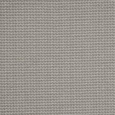Espuma Decorator Fabric by RM Coco