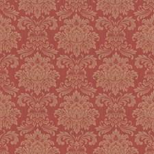 Poppy Decorator Fabric by Kasmir