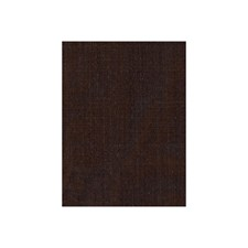 Chocolate Solids Decorator Fabric by Andrew Martin