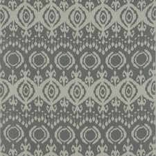 Storm Ikat Decorator Fabric by Andrew Martin