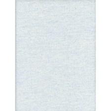 Powder Herringbone Decorator Fabric by Andrew Martin