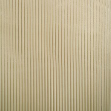 Muslin Stripe Decorator Fabric by Pindler