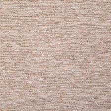 Petal Solid Decorator Fabric by Pindler