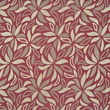 Bordeaux Decorator Fabric by Kasmir